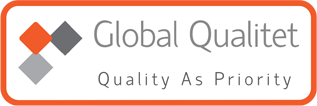 Global Qualitet